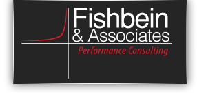 Fishbein & Associates Performance Consulting